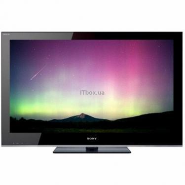 Телевізор SONY KDL-46NX700R - фото 1