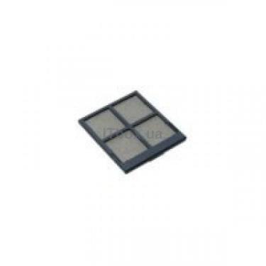 Фільтр повітряний 008 EMP-740/745 Epson (V13H134A08) - фото 1