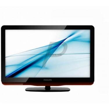 Телевизор PHILIPS 22PFL3405/12 - фото 1
