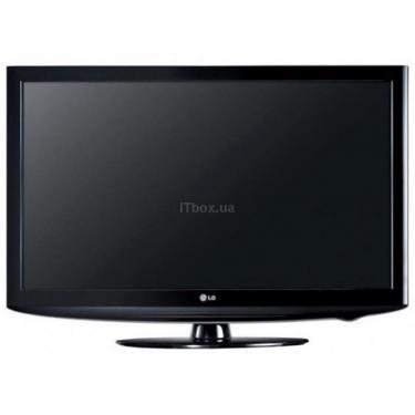 Телевізор 19LD320 LG - фото 1