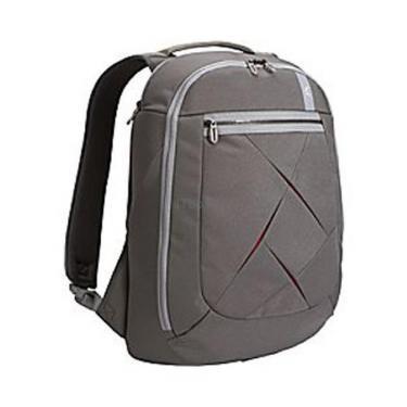 """Рюкзак для ноутбука 16"""" CASE LOGIC (ULB116G) - фото 1"""