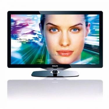 Телевізор Philips 46PFL8605H/12 3D - фото 1
