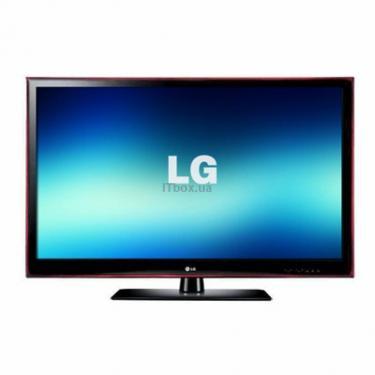 Телевизор LG 37LE5300 - фото 1