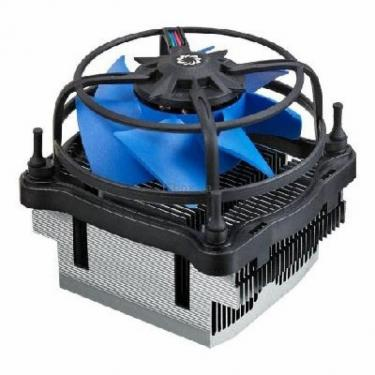 Кулер до процесора Deepcool GAMMA 50 - фото 1