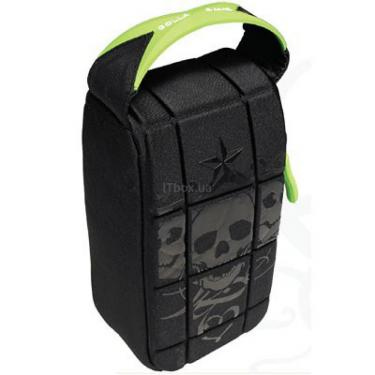 Чохол до моб. телефона Golla Game Bag Arcade (G636) - фото 1
