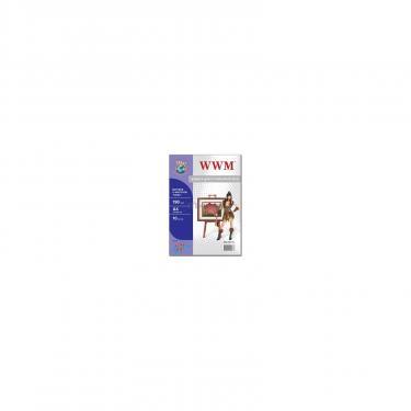 Папір WWM A4 Fine Art (ML190.10) - фото 1