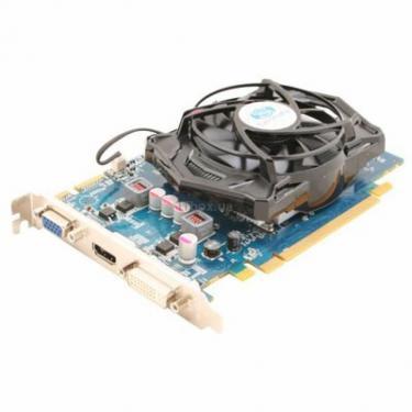 Відеокарта Radeon HD 5670 1024Mb Sapphire (11168-32-20G / 11168-28-20G) - фото 1