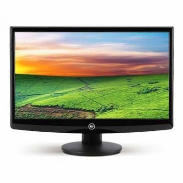 Монітор Acer eMachines E190HQVb (ET.XE0HE.001) - фото 1