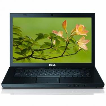 Ноутбук Dell Vostro 3500 (3500Hi380X3C320BDSred) - фото 1