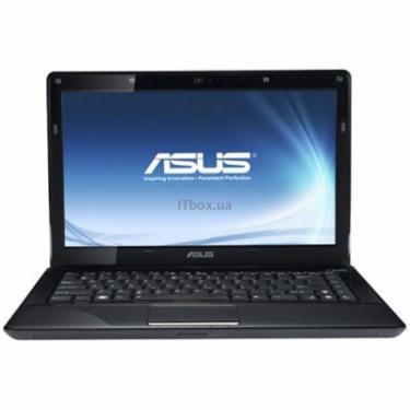 Ноутбук ASUS A42F (A42F-P6200-S2CNWN) - фото 1