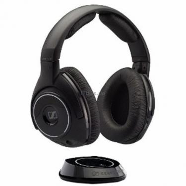 Навушники RS 160 Wireless Sennheiser (RS 160) - фото 1