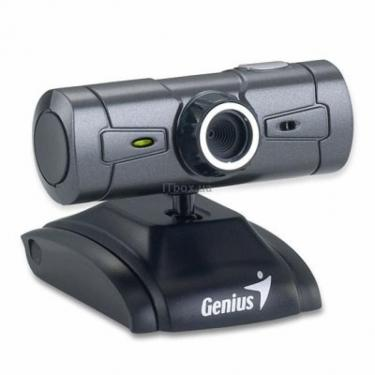 Веб-камера Genius FaceCam 312 (32200271101) - фото 1