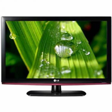 Телевізор LG 32LD351 - фото 1