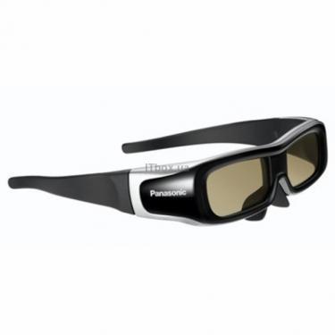 3D окуляри Panasonic TY-EW3D2ME - фото 1
