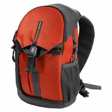 Фото-сумка Vanguard BIIN 47 Orange - фото 1
