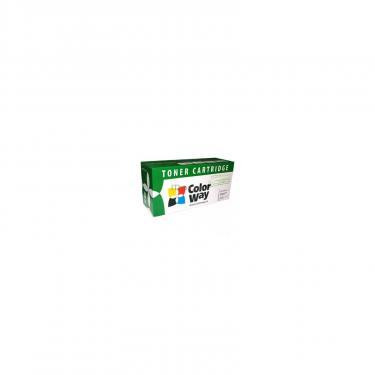 Картридж ColorWay для Samsung ML-1910/2520/SCX-4600 (CW-S1910M) - фото 1