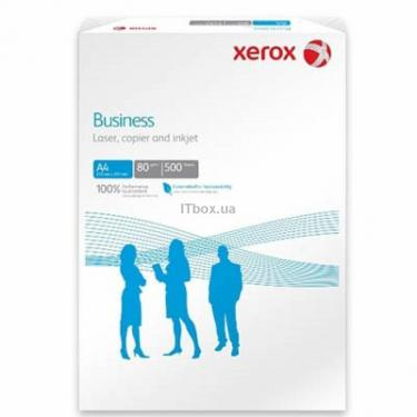 Папір XEROX A4 Business ECF (003R91820) - фото 1