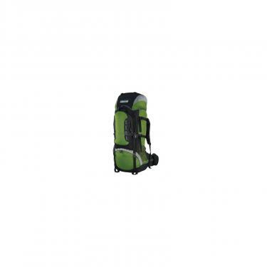 Рюкзак Terra Incognita Mountain 100 green / black (4823081500346) - фото 1