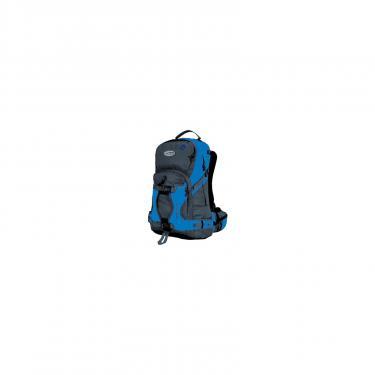 Рюкзак Terra Incognita Snow-Tech 40 blue / gray (4823081500933) - фото 1
