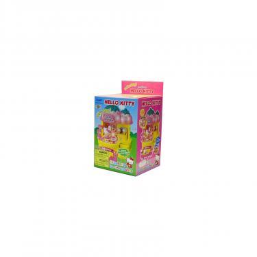 Игровой набор Hello Kitty Клубничный фаст-фуд Фото