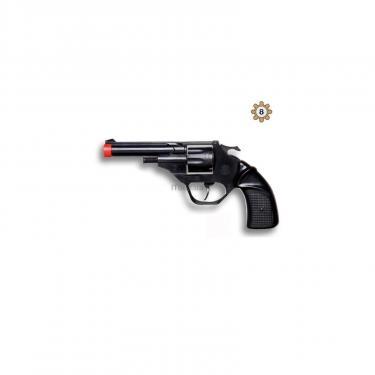 Игрушечное оружие Edison Giоcatolli Пистолет Ketty Western Фото