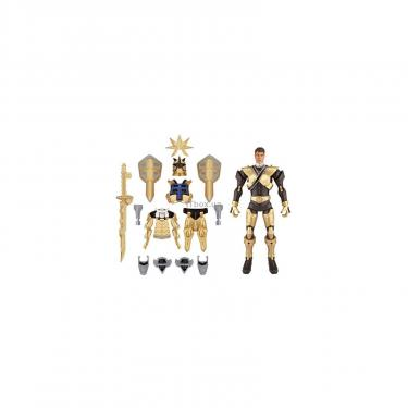 Фигурка Power Rangers Золотой сёгун-рейнджер Фото 2