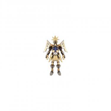 Фигурка Power Rangers Золотой сёгун-рейнджер Фото