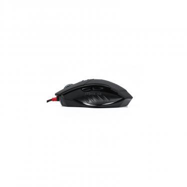 Мышка A4Tech Bloody V7M Фото 1