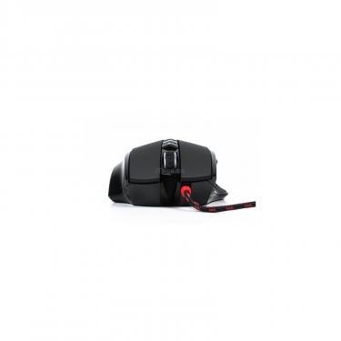 Мышка A4Tech Bloody V7M Фото 3