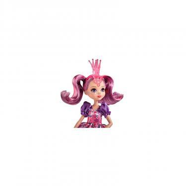 Кукла Barbie Принцесса Малючия Фото 1