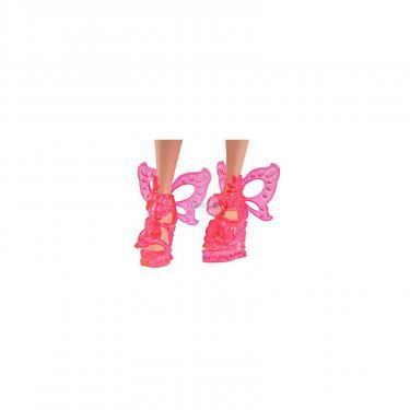 Кукла Barbie Принцесса Малючия Фото 2