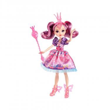 Кукла Barbie Принцесса Малючия Фото