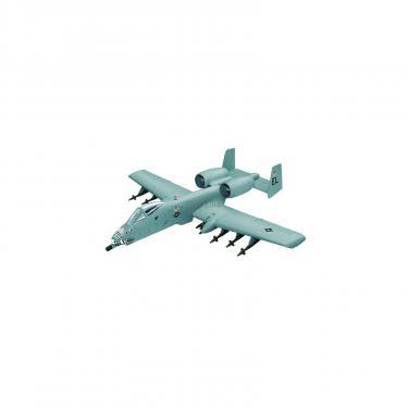 Пазл 4D Master Самолет OA-10A Фото