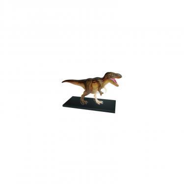 Пазл 4D Master Динозавр Тираннозавр Фото 2