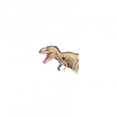 Пазл 4D Master Динозавр Тираннозавр Фото 4
