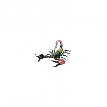 Пазл 4D Master Скорпион Фото 1