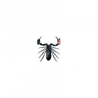 Пазл 4D Master Скорпион Фото 4