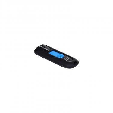 USB флеш накопитель Transcend 8GB JetFlash 790 USB 3.0 (TS8GJF790K) - фото 2