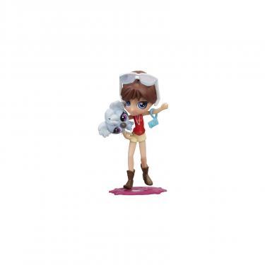 Игровой набор Hasbro Модница Блайс с коалой Фото 1