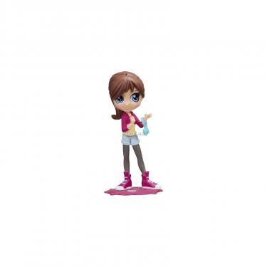 Игровой набор Hasbro Модница Блайс с коалой Фото 2