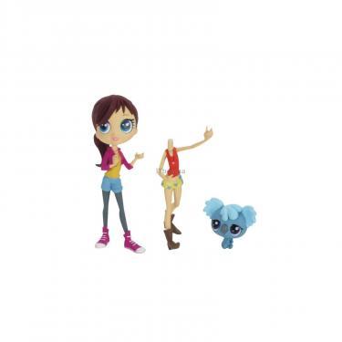 Игровой набор Hasbro Модница Блайс с коалой Фото 3