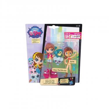 Игровой набор Hasbro Модница Блайс с коалой Фото