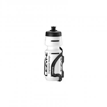 Фляга велосипедная Lezyne Flow Bottle 700ml (4712805 980178) - фото 2