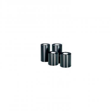 Риббон TAMA Resin 57mm x 74m втулка 57mm(Zebra 2824) - фото 1