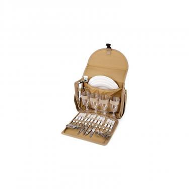 Набор для пикника КЕМПІНГ СА4-245 (4823082711383) - фото 1