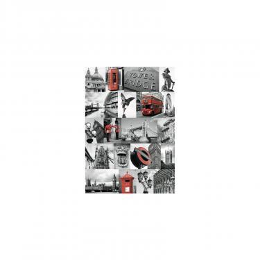 Пазл Ravensburger Лондон 1000 элементов Фото 1