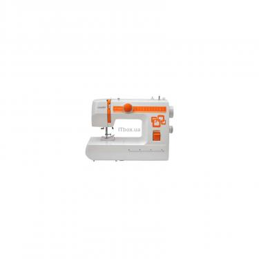 Швейна машина Leader VS-422 - фото 1