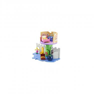 Игровой набор Ben & Holly's Little Kingdom Маленькое королевство Бена и Холли Волшебный замок Фото 1