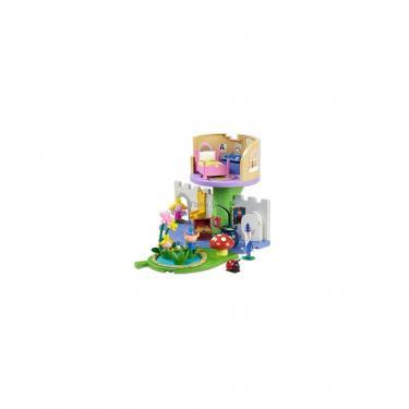 Игровой набор Ben & Holly's Little Kingdom Маленькое королевство Бена и Холли Волшебный замок Фото 2