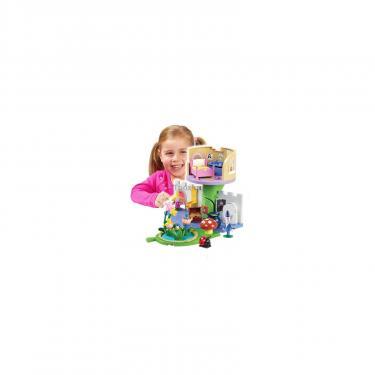 Игровой набор Ben & Holly's Little Kingdom Маленькое королевство Бена и Холли Волшебный замок Фото 4